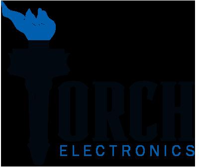Torch Electronics